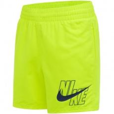 Nike Volley Jr NESSA771 737 swim shorts