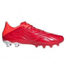 Adidas Copa Sense.1 AG M FY6206 football boots