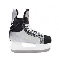 NH 8552 S hokejové korčule NILS EXTREME