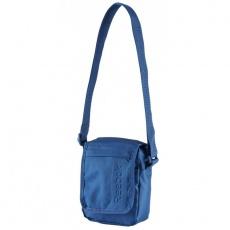 Bag, Reebok LE U City Bag AY0204