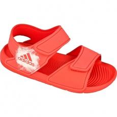 Adidas AltaSwim Jr BA7849 sandals