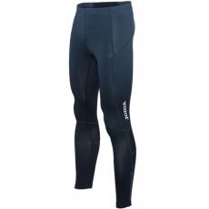 Joma Running Long Tight Elite VM 0396.300 leggings