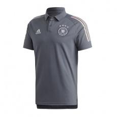Adidas DFB M FI0771 Polo shirt