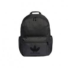 adidas Originals Classic Backpack FM0724 čierny One size