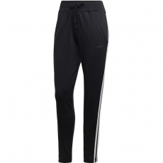 Adidas D2M 3S Pant women's pants black DS8732