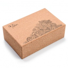 Meteor 31462 Yoga Cube