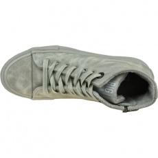 Big Star Shoes Big Top W GG274070