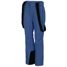 4F W H4Z20-SPDN001 31S ski pants