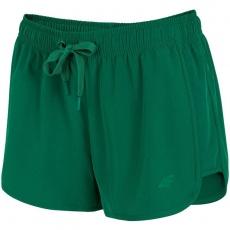 4F Shorts W H4L21-SKDT001 46S
