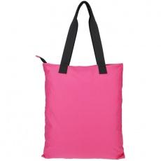 Beach bag 4F H4L21-TPL001 55S