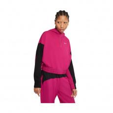 Nike NSW Icon Clash Sweatshirt W