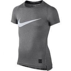 Nike Cool HBR Compression Junior 726462-091 thermal shirt