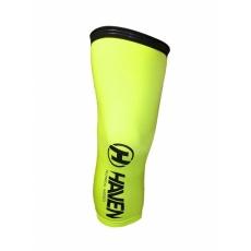 návleky na kolená HAVEN NEO žlté