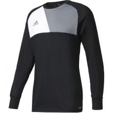 Assita 17 M goalkeeper jersey