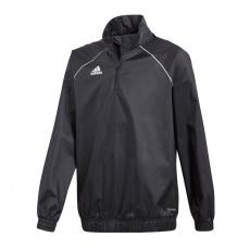 Jacket adidas Core 18 Windbr JR