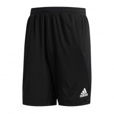 Adidas 4 KRFT Sport Ultimate 9 Shorts M DU1556