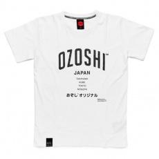 Atsumi M Tsh O20TS007