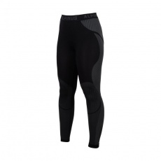 Alpinus Active Base Layer W GT43185 thermoactive pants