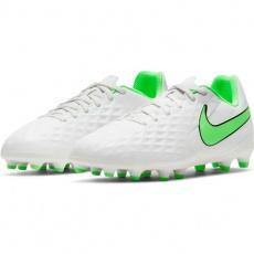 Tiempo Legend 8 Club FG / MG Jr AT5881-030 football shoes