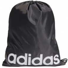 Adidas Linear Gymsack GN1923 bag