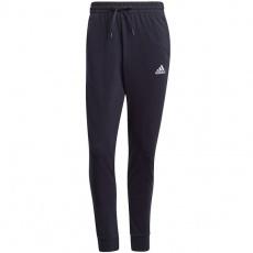 Adidas Essentials Single M GK9259 pants