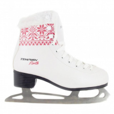 Figure Skates Tempish North W
