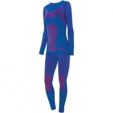 Thermoactive underwear Viking Cloe W 500-16-5360-15