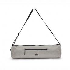 Mat bag adidas ADYG-20501GR