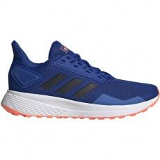 Adidas Duramo 9 Jr EG7906 shoes