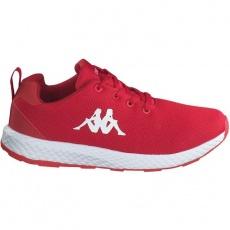 Kappa Banjo 1.2 242703 2010 shoes
