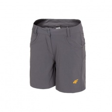 4F Womens Functional Shorts W H4L20-SKDF060-23S