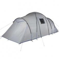 High Peak Como 4 10233 tent
