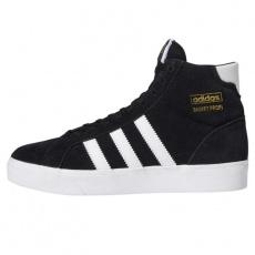 Adidas Originals Basket Profi Jr FY1058 shoes