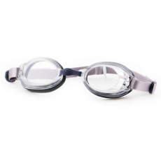 Swimming goggles Jet 9297-8909WH / BL