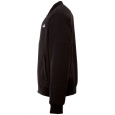 Kappa ITYAS M 309039 19-4006 jacket