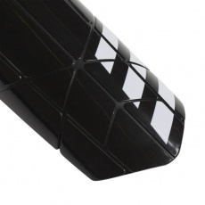 Ever Pro football shin pads