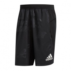 Adidas 4 KRFT Press W 10-Inch Shorts M DZ7400
