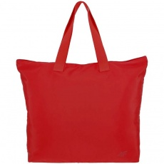 Beach bag 4F H4L20 TPL001 62S