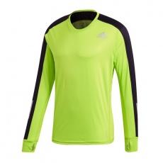 Adidas Own The Run M GC7905 running T-shirt