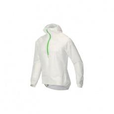 Jacket inov-8 AT / C Ultrashell M 000880-CL-01