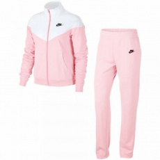 Nike Swoosh Track Suit NSW W BV4958 631 tracksuit
