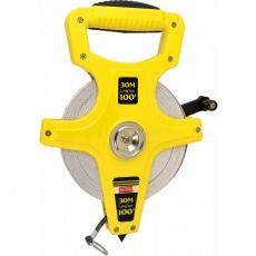 Measuring tape SMJ 30 m MST-OR30M