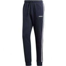 Adidas Essentials 3S T PNT FL M DU0497 pants
