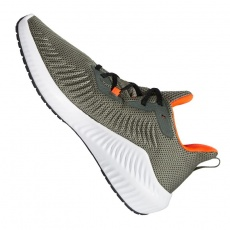 Adidas Alphabounce 3 M EG1393 running shoes