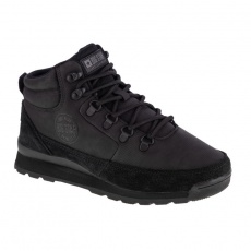 Big Star Trekking Shoes W GG274615