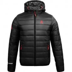 Alpinus Aosta Light M jacket