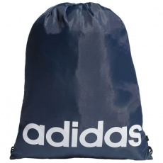 Adidas Linear Gymsack GN1924 bag