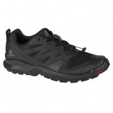 XA Rogg M shoes