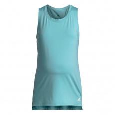 Aeroready Designed To Move W T-shirt