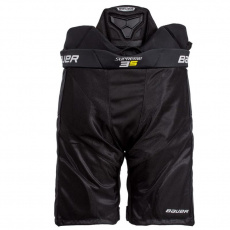 Bauer Supreme 3S Jr hockey pants